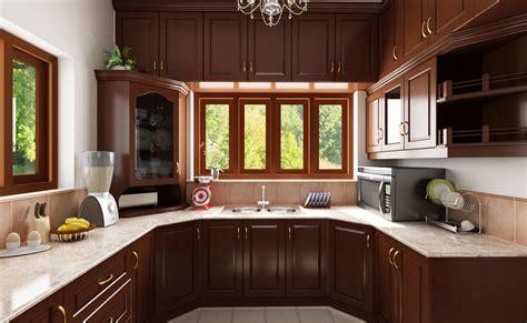 Indian Kitchen Interior Design Pictures Home And Garden