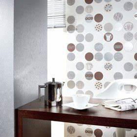 Tapeten Für Bad Und Küche : bad und k che bekommen mit tapeten einen frischen look ~ Markanthonyermac.com Haus und Dekorationen