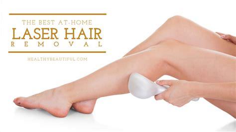 at home hair removal laser hair removal diy reviews diy projects