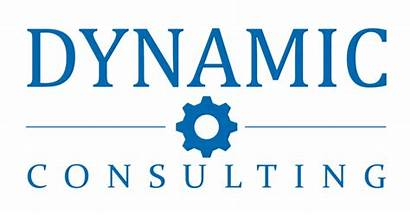 Dynamic Consulting Partner Innovation Education Inspiration Services
