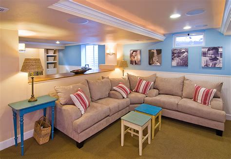 Harlanbasementseating  Finished Basement Company. Living Room Toy Storage Furniture. Living Room On Sale. Modern Living Room. Living Room Ottoman. Tv Stand Ideas For Living Room. Blue Sofa Living Room Design. Living Room Sofa. Live Room Ideas