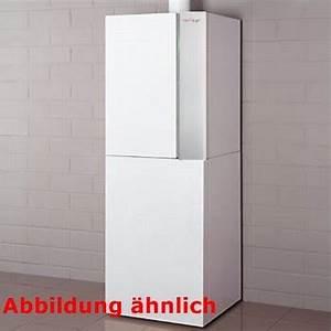 Weishaupt Wtc 15 A : weishaupt gas brennwertsystem thermo condens wtc gb 15 25 ~ Kayakingforconservation.com Haus und Dekorationen