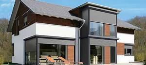 Hitzeschutz Fenster Außen : fenster sonnenschutz f r au en innen g nstig kaufen ~ Watch28wear.com Haus und Dekorationen