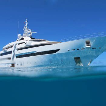 Yacht Jobs Uk by Yacht Jobs Wilsonhalligan Yacht And Superyacht