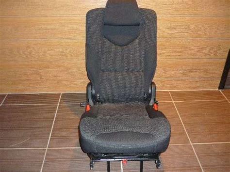 siege supplementaire 308 sw location siège 308 sw auto accessoires sièges à craponne