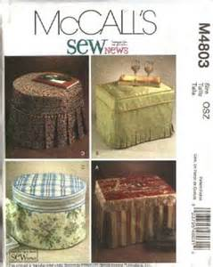 armless chair slipcover sewing pattern my sewing patterns