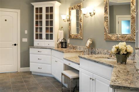 design  master bath   ages  design  blog
