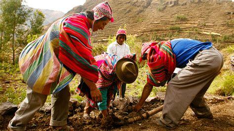 el pago  la tierra respetar  nuestra pachamama