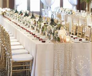 stunning burgundy and gold wedding theme images styles With burgundy wedding reception decorations