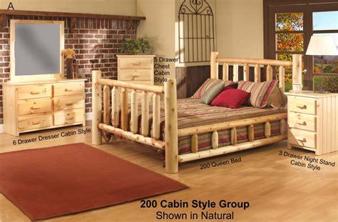nightstands paducah warehouse furniture