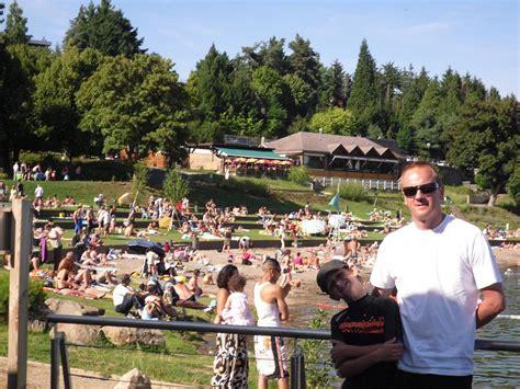 location chalet puy de dome les chalets du lac aydat volcans vacances