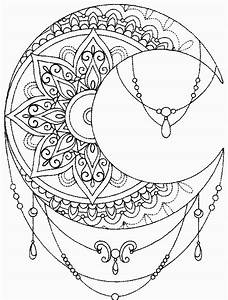 Interprétation D Un Mandala : outside top of right arm tattoos inspiration geometric tattoo meaning tattoos small ~ Melissatoandfro.com Idées de Décoration