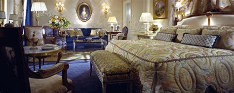 hotel georges v prix chambre four seasons george v informations réservation