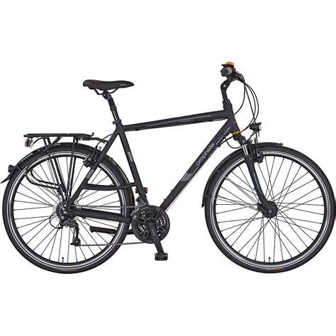 fahrrad herren prophete trekking fahrrad alu 28 quot entdecker 7 3 herren kaufen bei obi