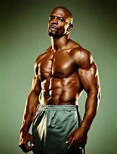 1000+ images about Terry Crews on Pinterest | Terry Crews ...