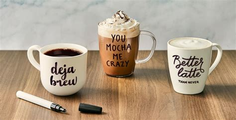 Yeah, coffee — it 's part of your daily morning schedule, these funny coffee quotes and sayings should have you shaking your head and enticing. The Best Coffee Puns to Stir Up Your Morning | Coffee puns ...