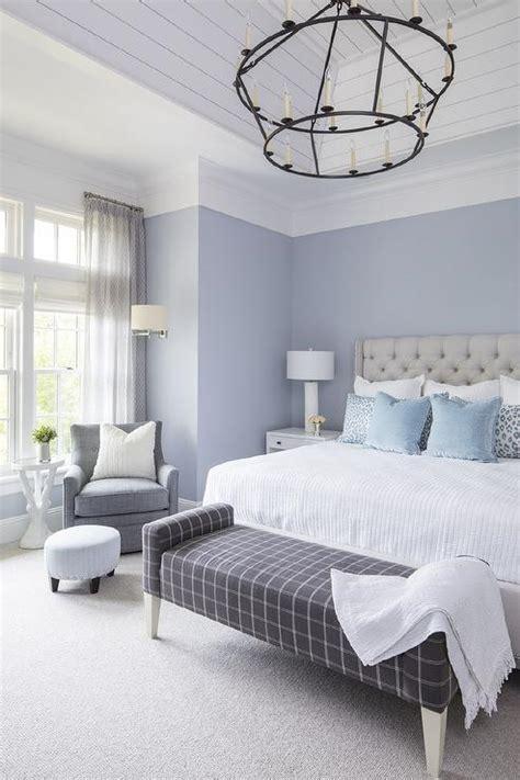 periwinkle bedroom wwwindiepediaorg