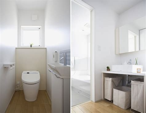 modern toilet design photos modern toilet interior design ideas