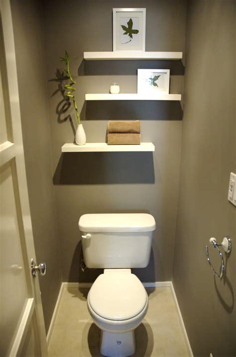 Bathroom Design Simple Indian Home - australianwild.org