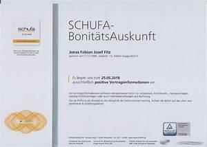 Mieter Schufa Auskunft : schufa bonit tsauskunft vom smart ~ Orissabook.com Haus und Dekorationen