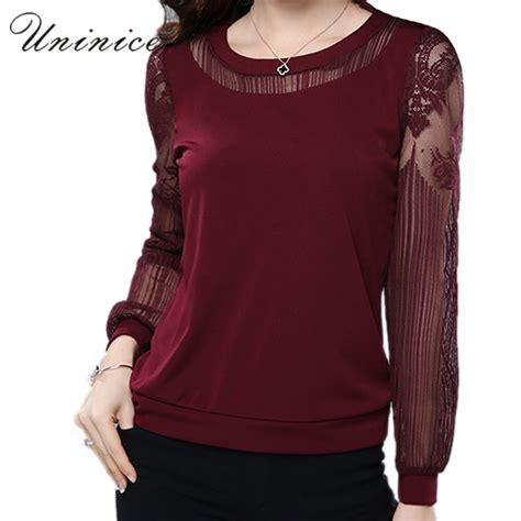 s shirts and blouses 5xl 6xl lace blouse shirts plus size casual chiffon
