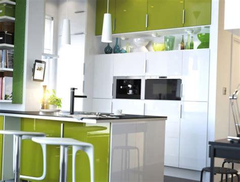 bright kitchen ideas    sweet house