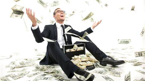 Comment Devenir Riche  3 Vérités Qui Risquent De Vous Choquer