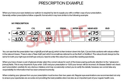 legally blind prescription what contact prescription is legally blind orange bo