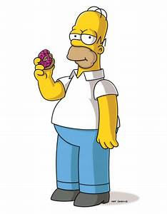 Voice Behind Homer Simpson Explains How D'oh! Originated ...