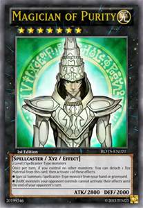 renaissance of the spellcasters advanced multiples yugioh card maker forum