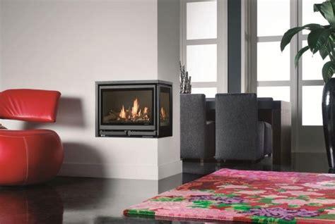 poele design  idees elegantes pour votre espace interieur