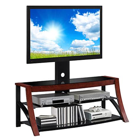big lots tv cabinets 50 quot tv stand with mount big lots