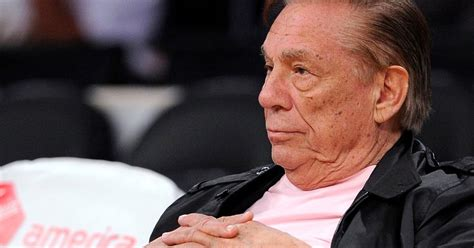 Having a fixed standard of purity usually defined legally as represented by an alloy of 925 parts of silver with 75 parts of copper. Donald Sterling NBA Fine: Calculate Your Own   Time