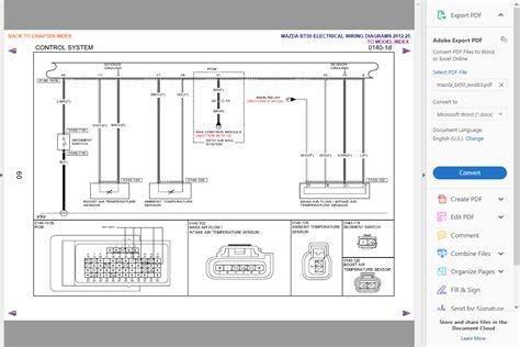 2007 mazda 3 stereo wiring diagram 2006 mazda 6 stereo