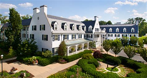 historic hotels  state college pa nittany lion inn