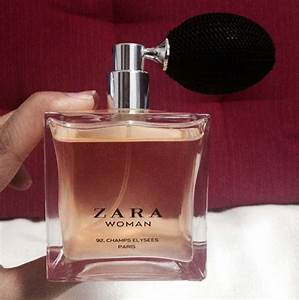 Victoria Secret Paris Champs Elysees : my top 10 favorite perfumes happy vibes ~ Medecine-chirurgie-esthetiques.com Avis de Voitures