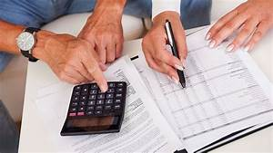 Frais Reel Calcul : d claration 2015 les frais r els d ductibles des revenus ~ Premium-room.com Idées de Décoration