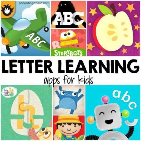 best 25 print awareness ideas on free rhymes 980 | 01b0b0777383624194e95e0c21063d15 print awareness preschool projects