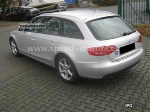 Audi Mmi Update Download : 2012 audi a4 mmi manual gettusb ~ Kayakingforconservation.com Haus und Dekorationen