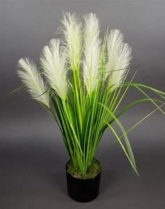 Kunstgras Im Topf : palmengrasbusch 75cm im topf dp kunstpflanzen kunstgras k nstliches gras palmengras grasbusch ~ Eleganceandgraceweddings.com Haus und Dekorationen