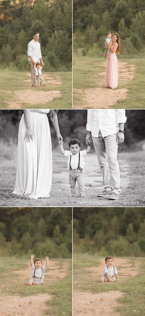 baby photographer ideas  pinterest born baby