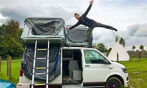 Dachzelt Vw T4 : auto zu klein kein problem dank thule dachboxen dachtrger ~ Kayakingforconservation.com Haus und Dekorationen
