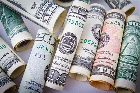 darlehen ohne schufa bon kredit darlehen ohne schufa kein problem