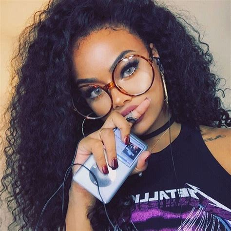 best 25 curly sew in weave ideas on pinterest curly sew