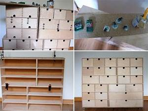 Ikea Moppe Alternative : diy moppe kommode roomilicious room design in 2019 diy m bel lampe n hmaschinenschrank ~ A.2002-acura-tl-radio.info Haus und Dekorationen