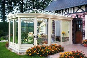 Modele De Veranda : decoration de maison d couvrez le meilleur des id es ~ Premium-room.com Idées de Décoration