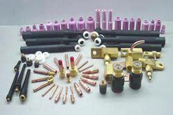 welding tool   price  india