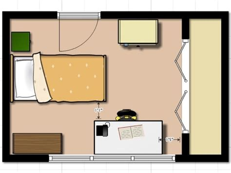 bed room layout small bedroom layout plans small bedroom