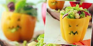 Halloween Snacks Selber Machen : gesunde halloween snacks f r kinder rezepte dekoideen do it yourselfs blog sina s welt ~ Eleganceandgraceweddings.com Haus und Dekorationen