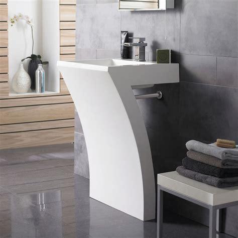 styles  modern bathroom sinks